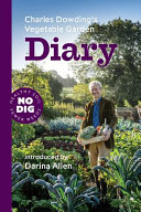 Charles Dowding s Vegetable Garden Diary