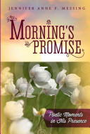Morning's Promise