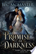 Promise of Darkness Book PDF