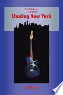 Chasing New York