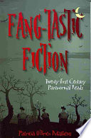Fang-tastic Fiction
