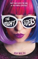 The Brightsiders Book