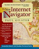 The New Internet Navigator