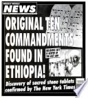 Mar 24, 1998