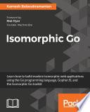 Isomorphic Go