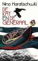 De Kat En De Generaal