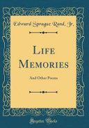 Life Memories