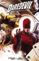 Daredevil by Ed Brubaker   Michael Lark Ultimate Collection
