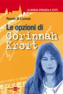 Le opzioni di Corinnah Kroft  La borsa spiegata a tutti