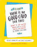 download ebook there is no good card for this pdf epub