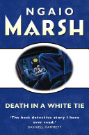 download ebook death in a white tie (the ngaio marsh collection) pdf epub