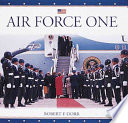 Air Force One book