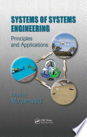 Systems Of Systems Engineering