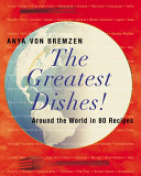 The Greatest Dishes