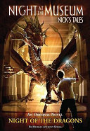 Night at the Museum Book PDF