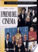 I premi del cinema