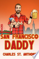 San Francisco Daddy