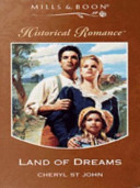 Land of Dreams Book PDF