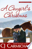 A Cowgirl s Christmas