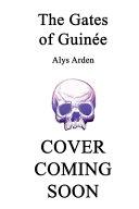 The Gates Of Guin E