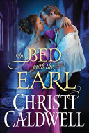 In Bed With The Earl : series, combs london's underground and...