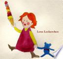Lena Leckerchen