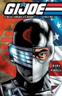 g-i-joe-a-real-american-hero-vol-1