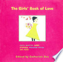 The Girls  Book of Love