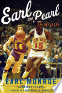 Earl the Pearl Book PDF