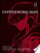 Experiencing War