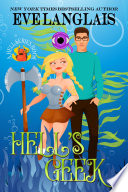 Ebook Hell's Geek Epub Eve Langlais Apps Read Mobile