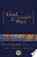 God Laughs Plays