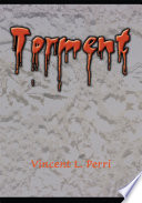 Torment That Dr Germane Sheffield Must Endure As A