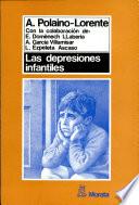 Las depresiones infantiles
