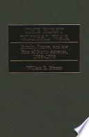 The First Global War