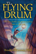 The Flying Drum A Great Book For Every
