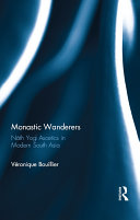 Monastic Wanderers