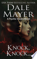 Knock Knock  Mystery  Thriller  Romantic Suspense