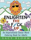 Enlighten the Fck Up