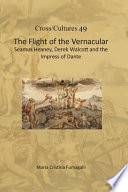 The Flight of the Vernacular