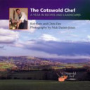 The Cotswold chef