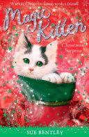 A Christmas Surprise : perfect christmas....
