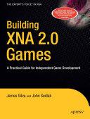 download ebook building xna 2.0 games pdf epub