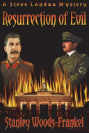 Resurrection of Evil The Bunker In 1945? According To History Hitler