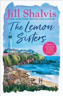 The Lemon Sisters  Wildstone Book 3