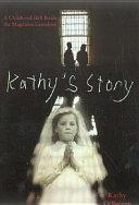 Kathy s Story