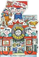 3 Pigs Garage