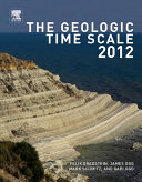 The Geologic Time Scale 2012 2 Volume Set