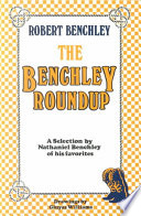 The Benchley Roundup