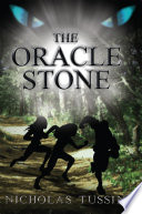 The Oracle Stone Pdf/ePub eBook